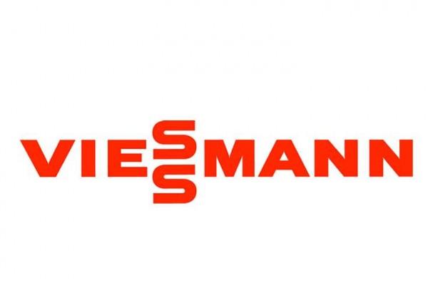 Viessman - sisteme incalzire si refrigerare